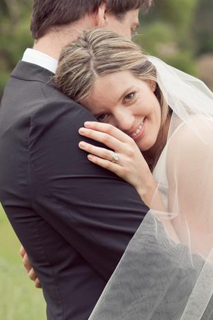 Hannah_Brett_Wedding_309_057