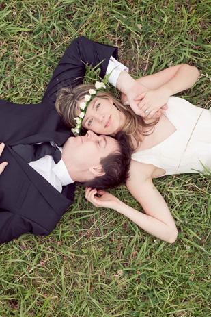 Hannah_Brett_Wedding_309_058