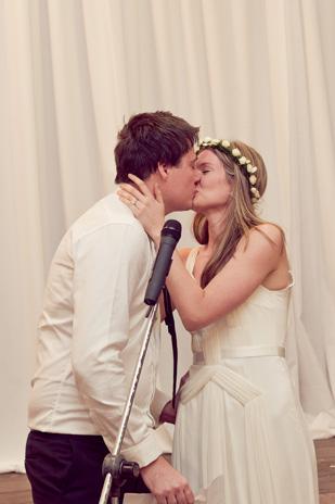 Hannah_Brett_Wedding_309_067