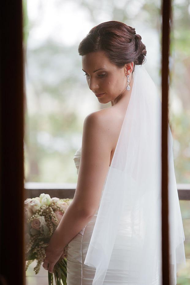 Jasmine_Eddie_Wedding_020