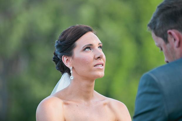Jasmine_Eddie_Wedding_032