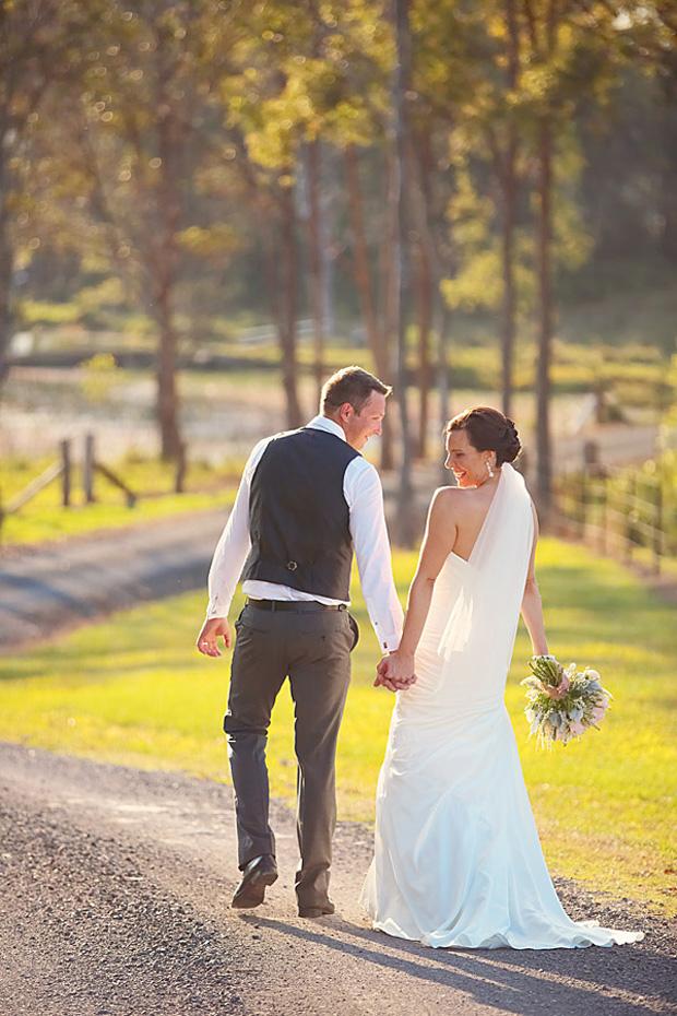 Jasmine_Eddie_Wedding_046