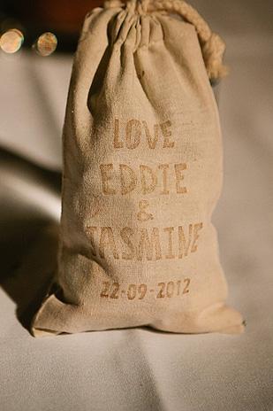 Jasmine_Eddie_Wedding_309_023