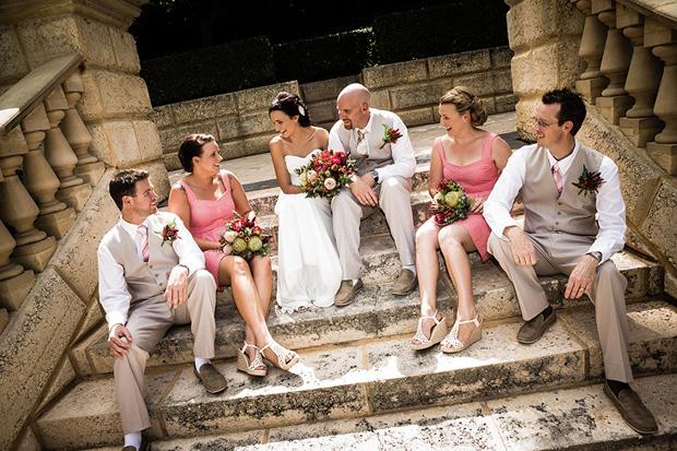 Lori_Sam_Wedding_062