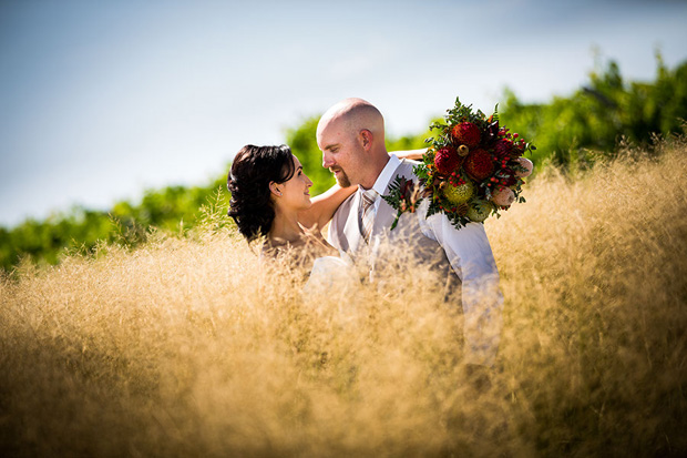 Lori_Sam_Wedding_073
