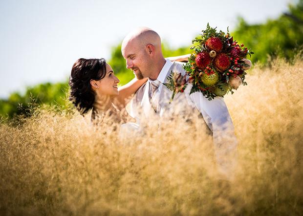 Lori_Sam_Wedding_074