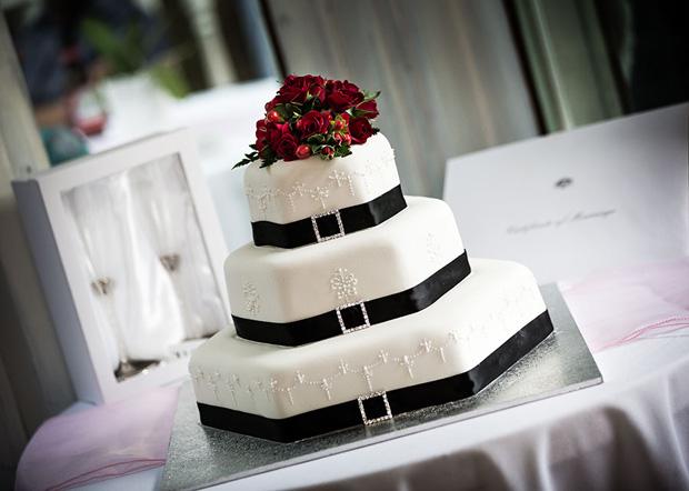 Lori_Sam_Wedding_101
