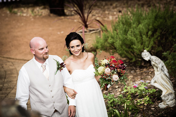 Lori_Sam_Wedding_105
