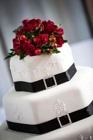Lori_Sam_Wedding_309_038