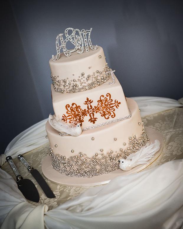 Michelle_Andrew_Wedding_006