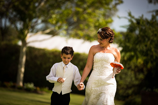 Michelle_Andrew_Wedding_032