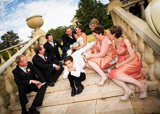 Michelle_Andrew_Wedding_074