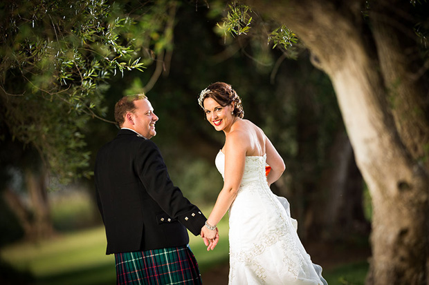 Michelle_Andrew_Wedding_086