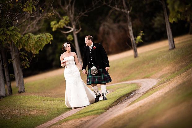 Michelle_Andrew_Wedding_091