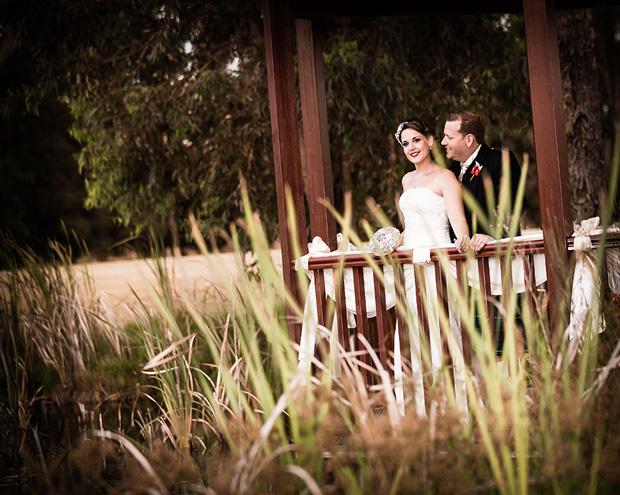 Michelle_Andrew_Wedding_093