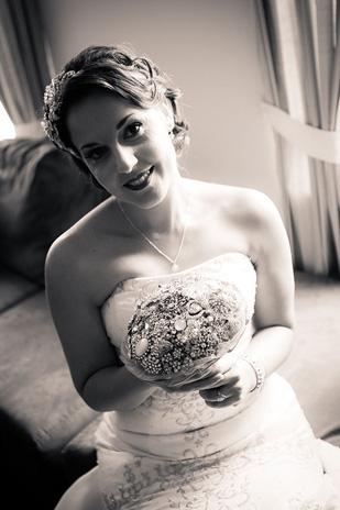 Michelle_Andrew_Wedding_309_010
