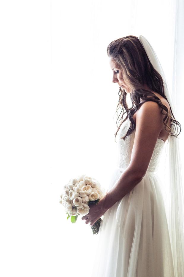 Nicolette_David_Wedding_016