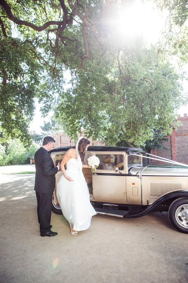Nicolette_David_Wedding_020