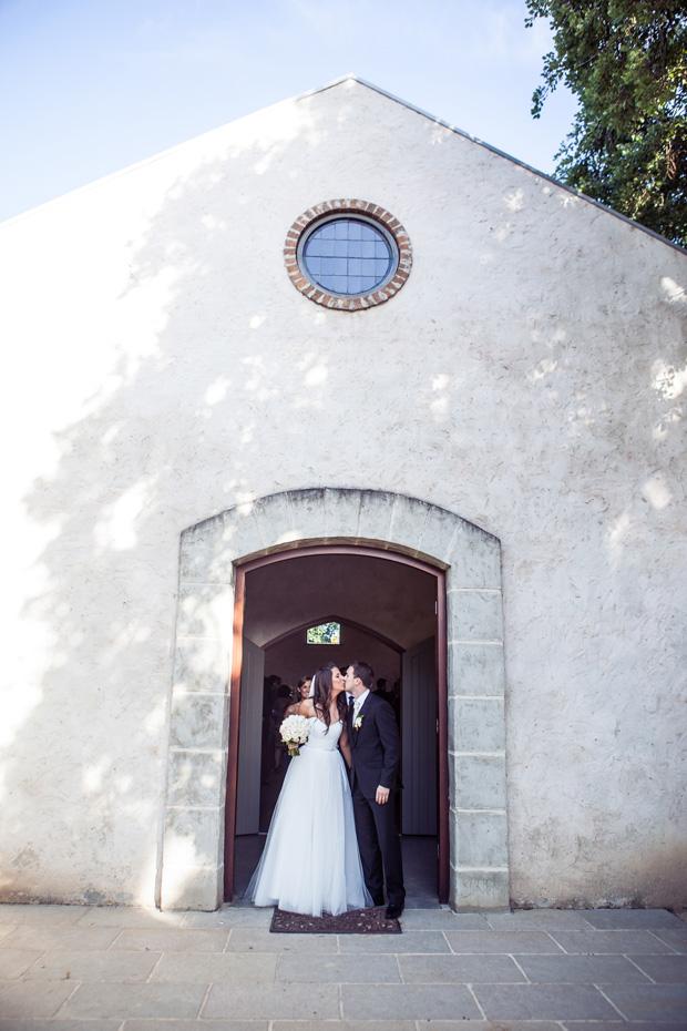 Nicolette_David_Wedding_027