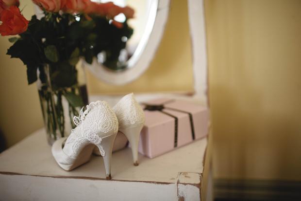 Alana_Robbie_Wedding_004