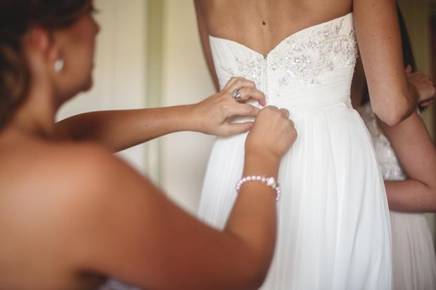 Alana_Robbie_Wedding_010