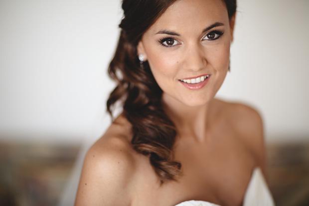 Alana_Robbie_Wedding_014