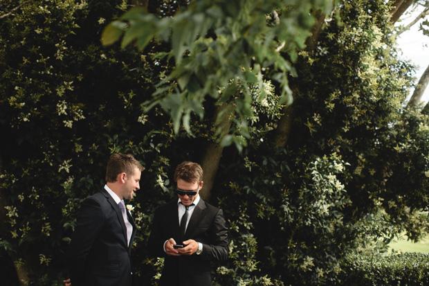Alana_Robbie_Wedding_024