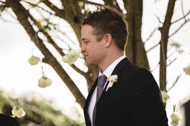 Alana_Robbie_Wedding_033