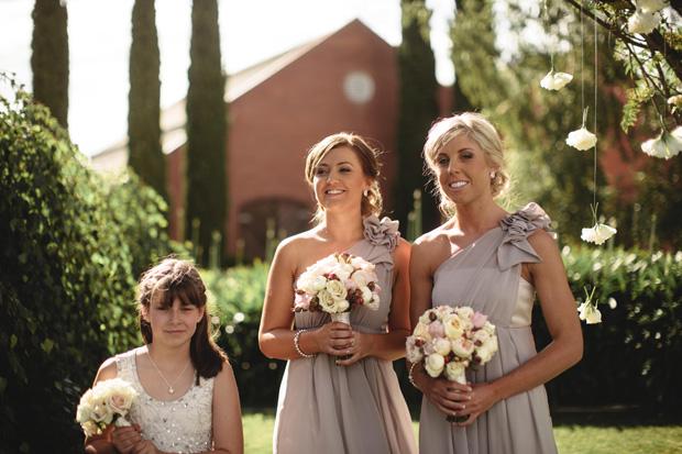 Alana_Robbie_Wedding_042