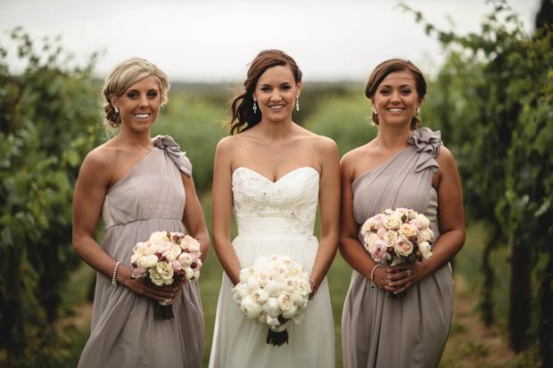 Alana_Robbie_Wedding_055