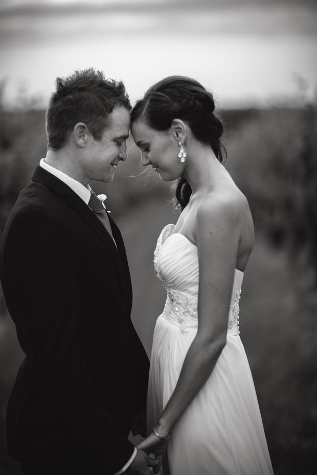 Alana_Robbie_Wedding_058