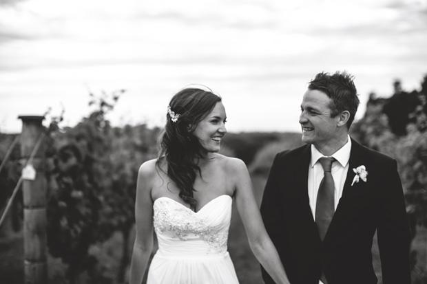 Alana_Robbie_Wedding_064