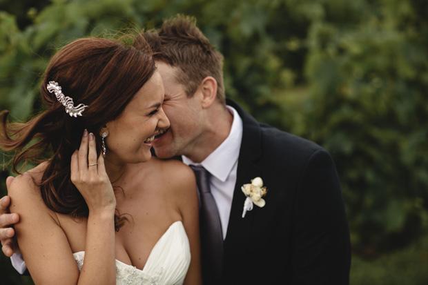 Alana_Robbie_Wedding_067