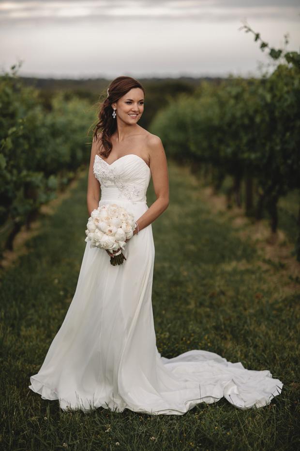 Alana_Robbie_Wedding_070