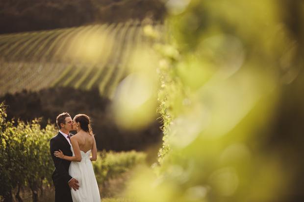Alana_Robbie_Wedding_075