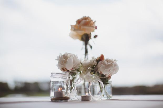 Alana_Robbie_Wedding_078