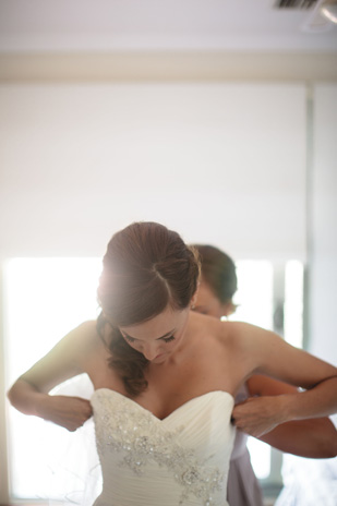 Alana_Robbie_Wedding_309_007