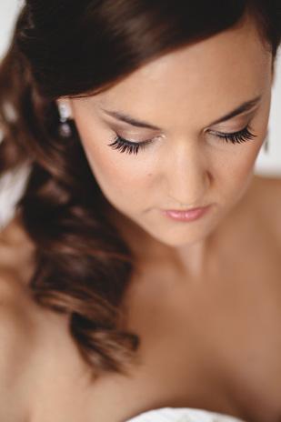 Alana_Robbie_Wedding_309_009