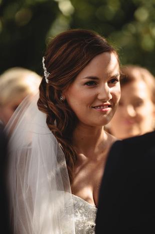 Alana_Robbie_Wedding_309_020