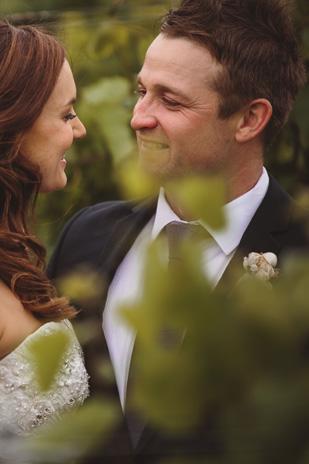 Alana_Robbie_Wedding_309_033