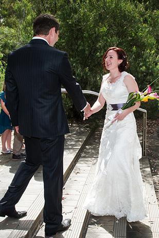 Bec_Matt_Wedding_309_017