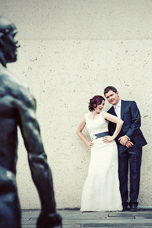 Bec_Matt_Wedding_309_029