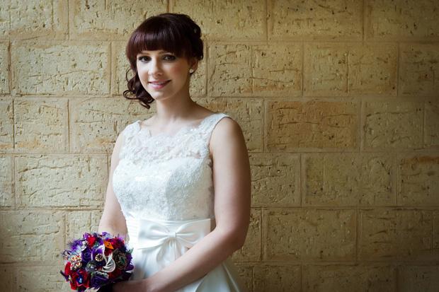 Courtney_Mario_Wedding_016