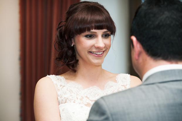 Courtney_Mario_Wedding_025