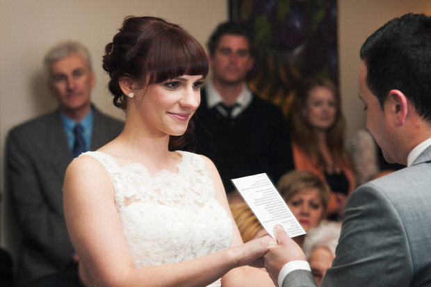 Courtney_Mario_Wedding_026