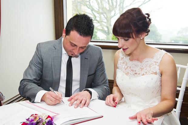 Courtney_Mario_Wedding_032