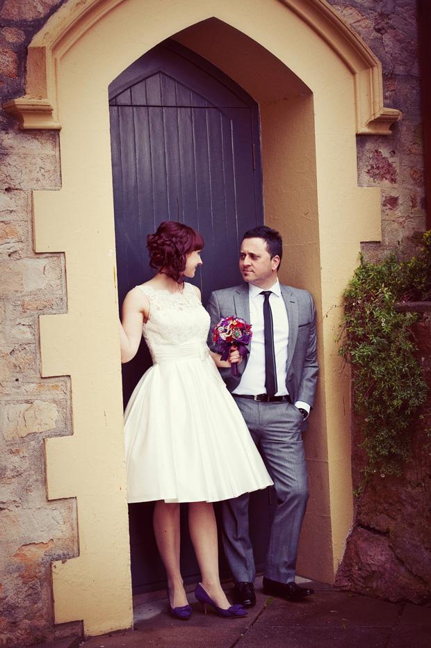 Courtney_Mario_Wedding_036