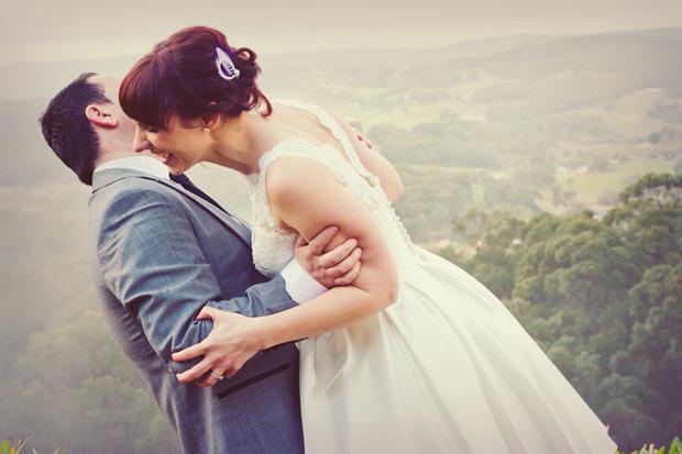 Courtney_Mario_Wedding_073