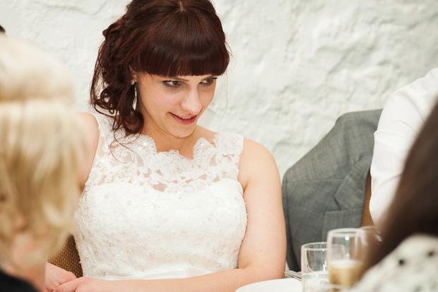 Courtney_Mario_Wedding_093