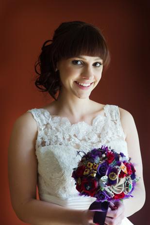 Courtney_Mario_Wedding_309_011